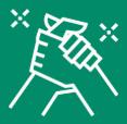 icono-construccion-comunidad