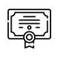 icono-elearning