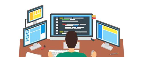 programador_200x500